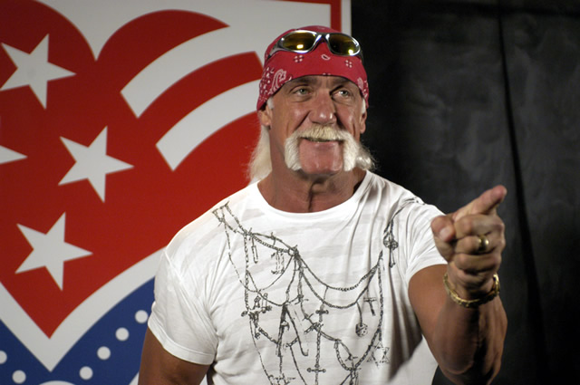 http://superluchas.files.wordpress.com/2009/08/hulk-hogan.jpg