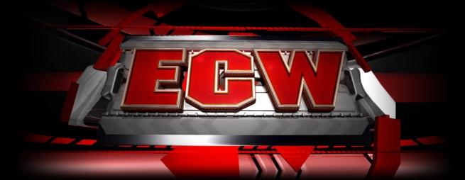 WWE ECW (Cobertura y resultados 9 febrero 2010) – Queda una semana para el fin de ECW – Todos los luchadores serán transladados Key_art_ecw