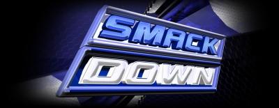 WWE SmackDown! (Resultados 18 diciembre 2009) – Rey Mysterio es el retador por el Título Mundial de Peso Completo Key_art_friday_night_smackdown
