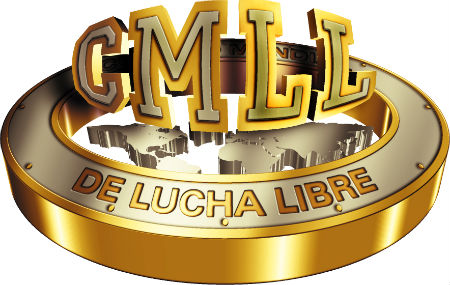 logo-cmll