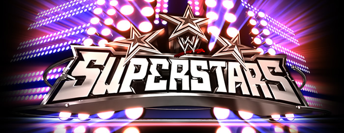 http://superluchas.files.wordpress.com/2009/08/wwe-superstars-logo1.jpg