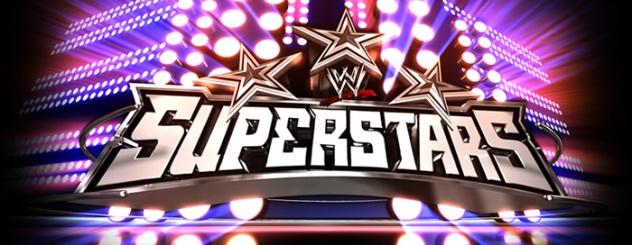 WWE SuperStars (Resultados para el 17 de septiembre de 2009) Wwe-superstars-logo1