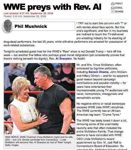 www.nypost.com