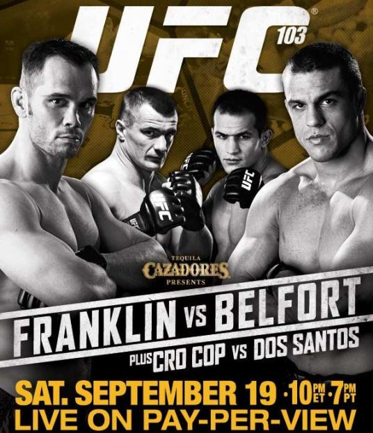 UFC103_TOMORROWBLAST