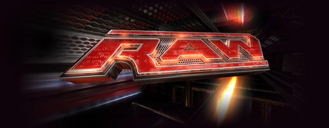 WWE Resultados del 3 de enero del 2011