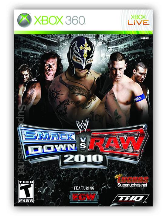 WWE smackdown vs raw 2010 [DATOS] Rey-mysterio-smackdown-vs-raw-2010-xbox1