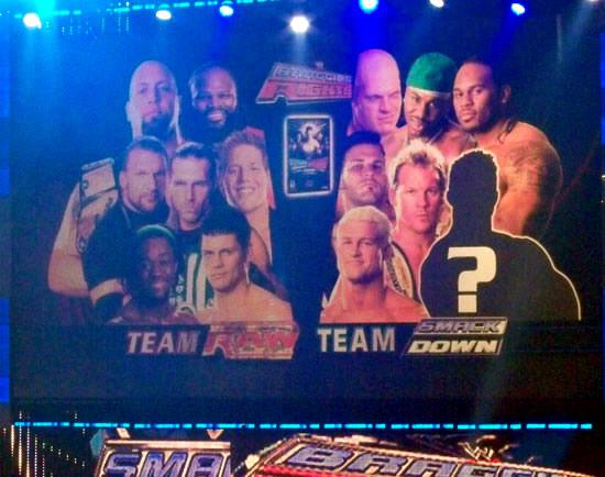 Bragging Rights 2010 Smackdown vs Raw Vs-raw-bragging-rights.jpg