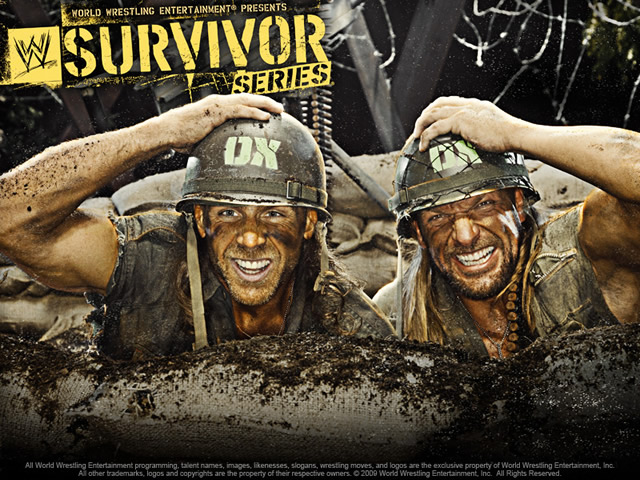 http://superluchas.files.wordpress.com/2009/10/survivor-series-20091.jpg?w=640&h=480