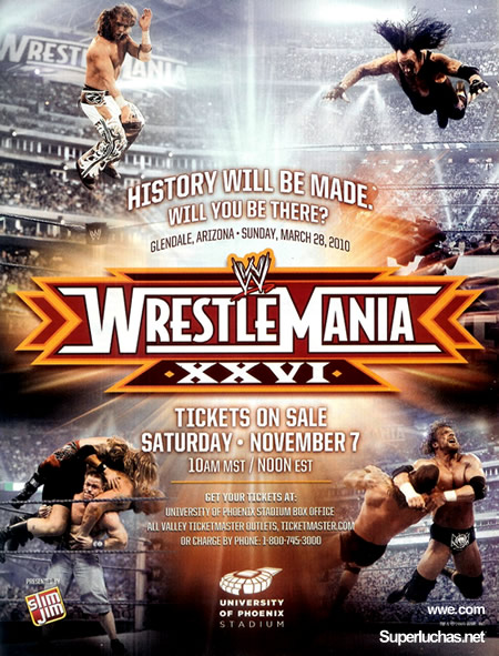 http://superluchas.files.wordpress.com/2009/10/wrestlemania-26-superluchas.jpg