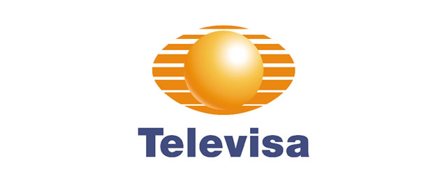 """""""Los comentaristas de WWE por Televisa y TV Azteca se sienten las estrellas del show""""… Atte. Alvaro Cueva Televisa-logo"""