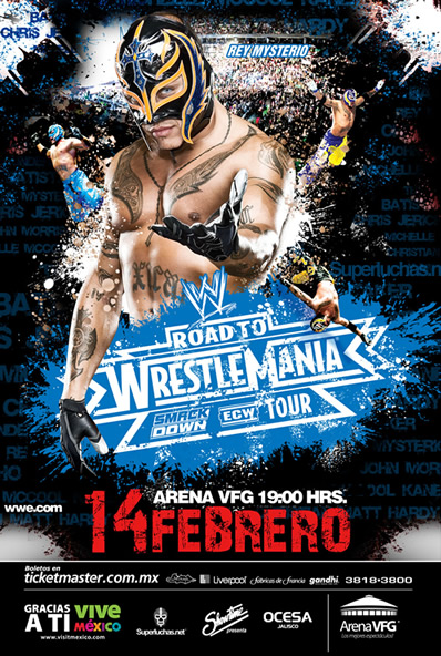14 de febrero: Firma de autógrafos WWE en Guadalajara Road-to-wrestlemania-tour-2010-guadalajara1