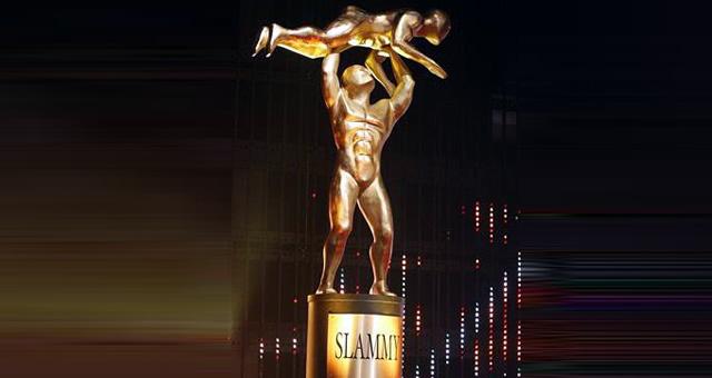 http://superluchas.files.wordpress.com/2009/12/wwe-slammy-awards.jpg