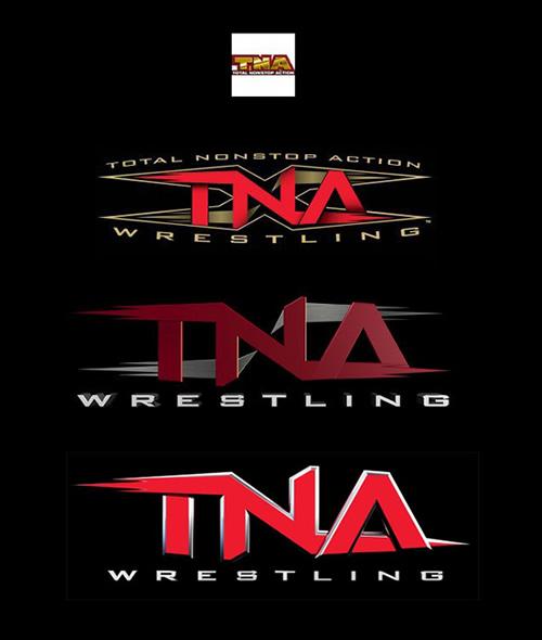 NOTAS DE TNA