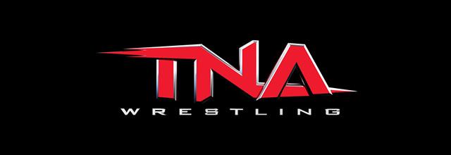 TNAWrestling.com