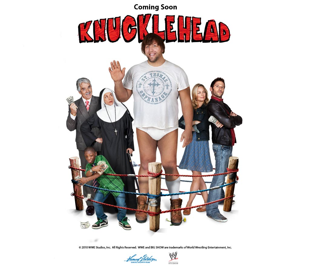 http://superluchas.files.wordpress.com/2010/02/knucklehead-poster.jpg