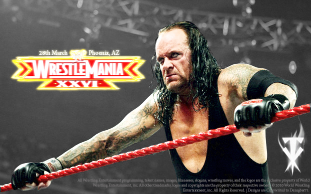 Feliz Cumpleaños Undertaker 45 años de perfeccion Road-of-undertaker-153685501