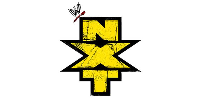 Low Ki y Brian Danielson debutarán en WWE NXT el proximo 23 de Febrero Wwe-nxt-logo