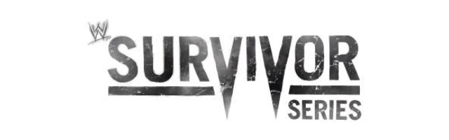 http://superluchas.files.wordpress.com/2010/02/wwe-survivor-series.jpg