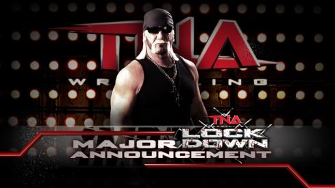 cobertura y resultados TNA impact Impact-hulk-hogan