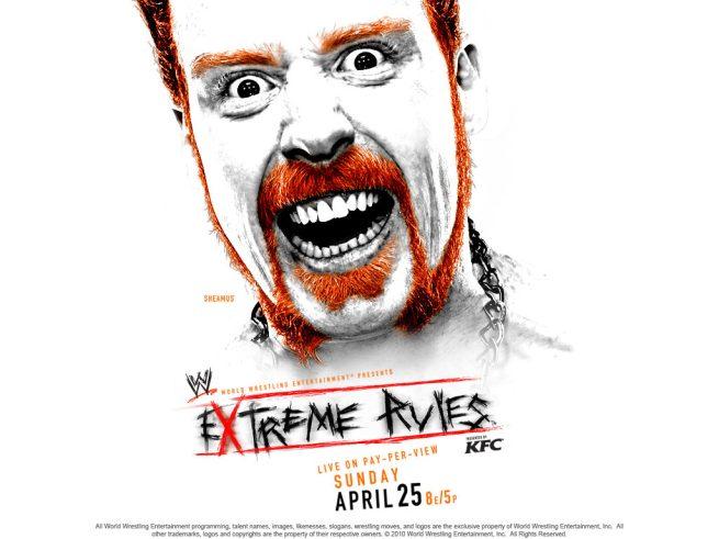 WWE Extreme Rules 2010 (Cobertura y resultados 25 abril) – John Cena vs Batista Wallpaper-extreme-rules-2010-1024-768