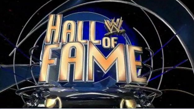 http://superluchas.files.wordpress.com/2010/03/wwe-hall-of-fame-logo.jpg?w=660