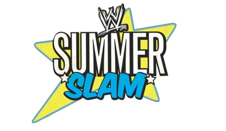 http://superluchas.files.wordpress.com/2010/06/logo-summerslam-2010.jpg?w=655&h=380