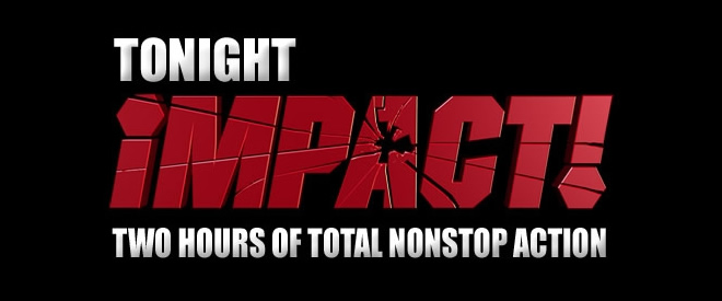 http://superluchas.files.wordpress.com/2010/06/tna-impact-logo1.jpg?w=660&h=275