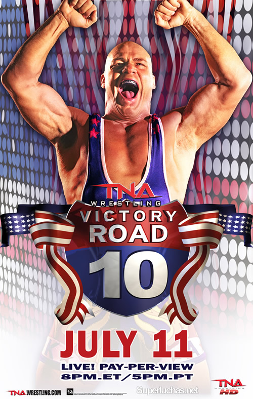 http://superluchas.files.wordpress.com/2010/06/tna-victory-road-2010.jpg?w=500&h=788