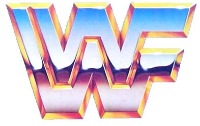 wwf 1990 wrestling forum wwe impact wrestling new