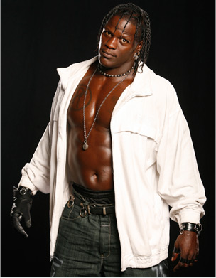 http://superluchas.files.wordpress.com/2010/07/r-truth.png?w=304&h=391