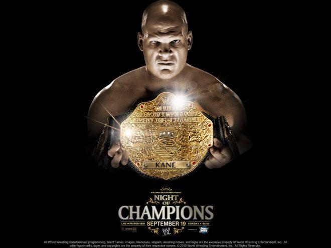 WWE NIGHT OF CHAMPIONS [INFOS, CARTELERA, CHIMUCHINAS, ETC.] 15391786