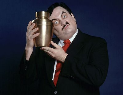 http://superluchas.files.wordpress.com/2010/08/paul-bearer.jpg?w=400&h=309