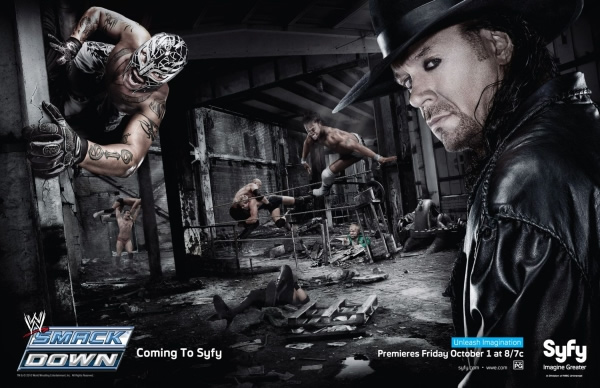 http://superluchas.files.wordpress.com/2010/08/poster-smackdown-en-syfy.jpg