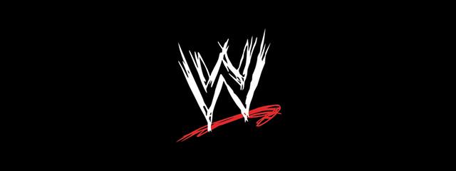 Se busca nombre para primer show de WWE Network 1
