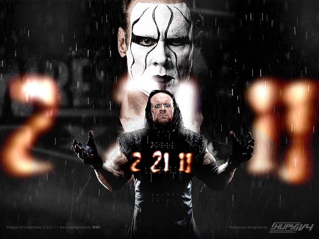 1999 wwe wolfpack sting wallpaper - photo #3