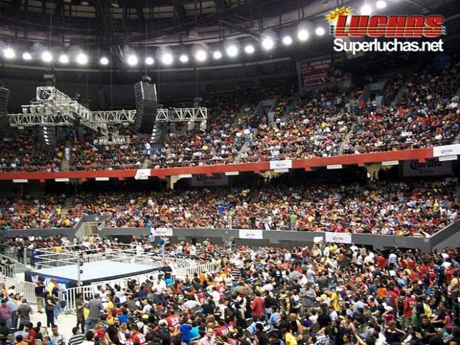 Ver Hell In A Cell En Vivo Y En Español 2012 En Vivo Gratis HD: WWE