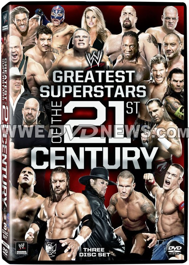 http://superluchas.files.wordpress.com/2011/06/wwe-greatest-superstars-of-the-21th-century.jpg?w=610&h=858