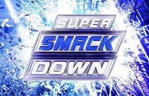 Super Smackdown