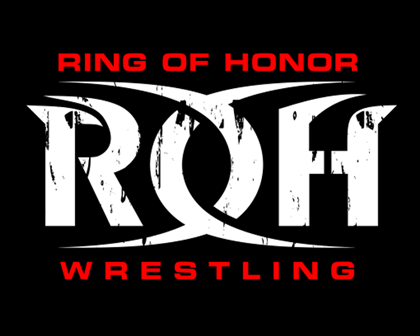 ROH - Ring of Honor Wrestling