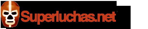 Logo Superluchas (alpha)