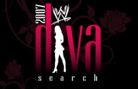 WWE Diva Search (2007)