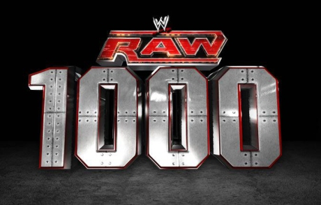 raw_1000