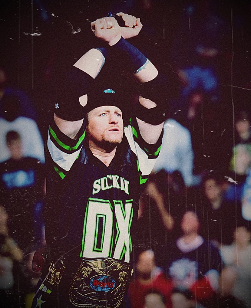 Road Dogg Jesse James - WWE.com