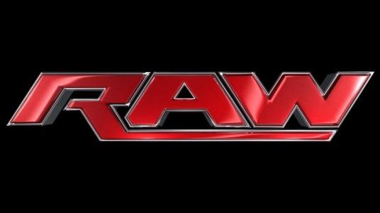WWE Raw 20/05/13(Antecedentes:Raw despues de una gran noche en Extreme Rules en donde hubieron varios cambios!)