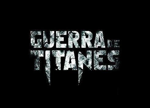 AAA Guerra de Titanes 2012 / Zapopan, Jalisco / Imagen by Noti Triple A en Facebook