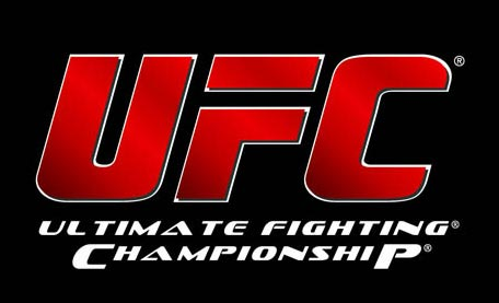 http://superluchas.files.wordpress.com/2012/12/ufc_logo.jpg?w=456&h=277