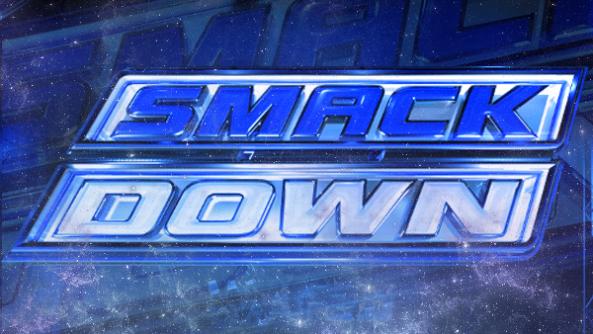smackdown1