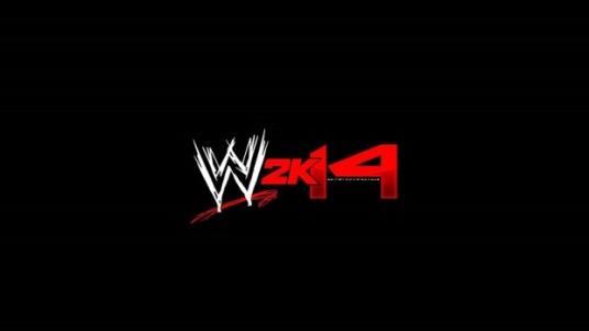 """WWE 2K14"""