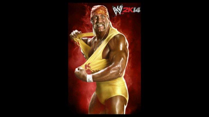 wpid-WWE2K14_Hulk_Hogan.jpeg
