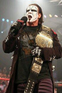 wpid-sting-with-tna-impact-championship-belt.jpg